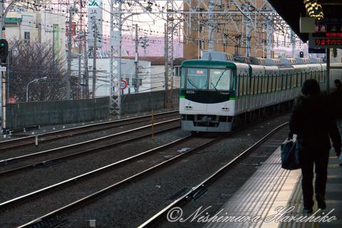 P1120389.jpg