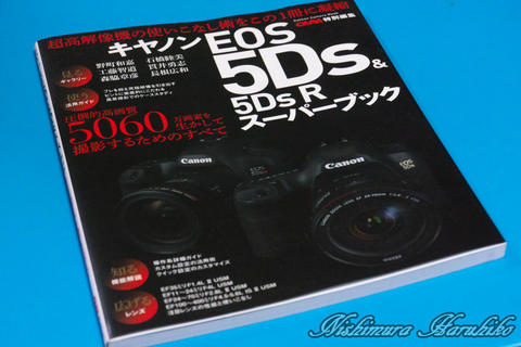 P1160637.jpg