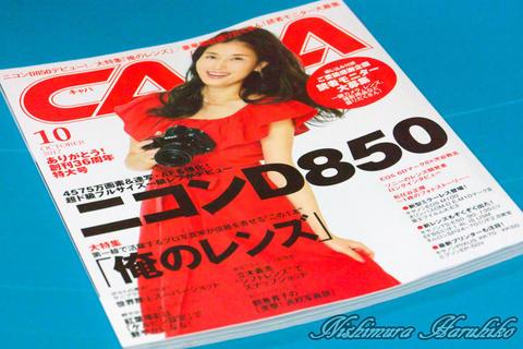 P1180372.jpg