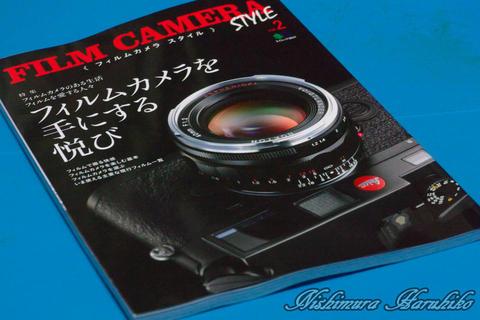 P1180431.jpg