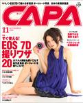capa200911-150px.jpg