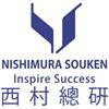 nishimurasouken-100px.jpg