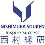 nishimurasouken-150px.jpg